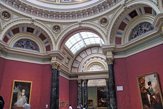 Национальная галерея 1300470357_national-gallery-5