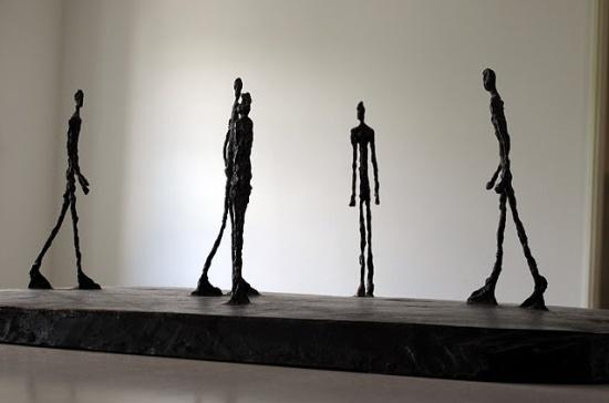экспонаты Музея Берггрюна