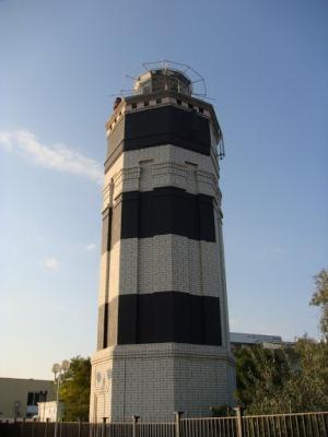 Маяк Анапы