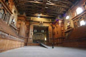 Театр Фарнезе