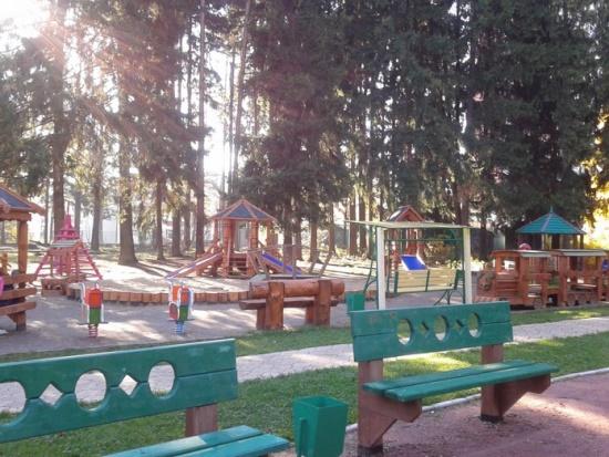 http://euroupe-turizm.ru/uploads/posts/2013-10/1383162081_kryukovskiy-lesopark-3.jpeg