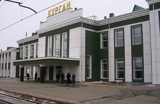 Автомобилисты часами стоят в пробке на трассе Челябинск