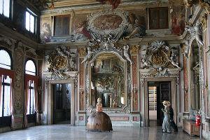 3 тайных места Венеции