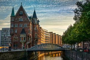 Жизнь в Германии: ошибки, которые нельзя делать