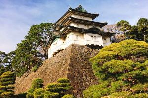 Достопримечательности Японии, разочаровавшие туристов