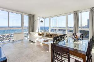 На что обратить внимание перед покупкой квартиры в Испании