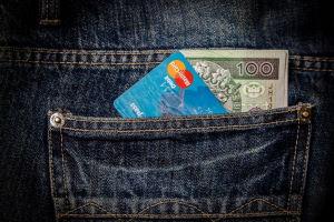 Кредитные карты для путешествий — их преимущества