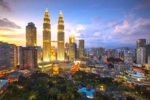 3 дешевых страны из Юго-Восточной Азии